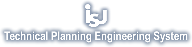 Technical Planning Engineering System
